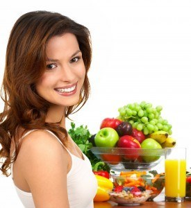 What Is An Antioxidant