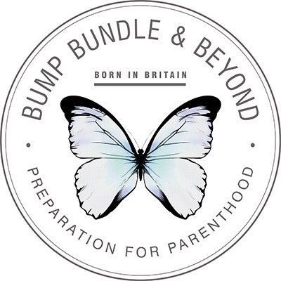 Bump Bundle & Beyond