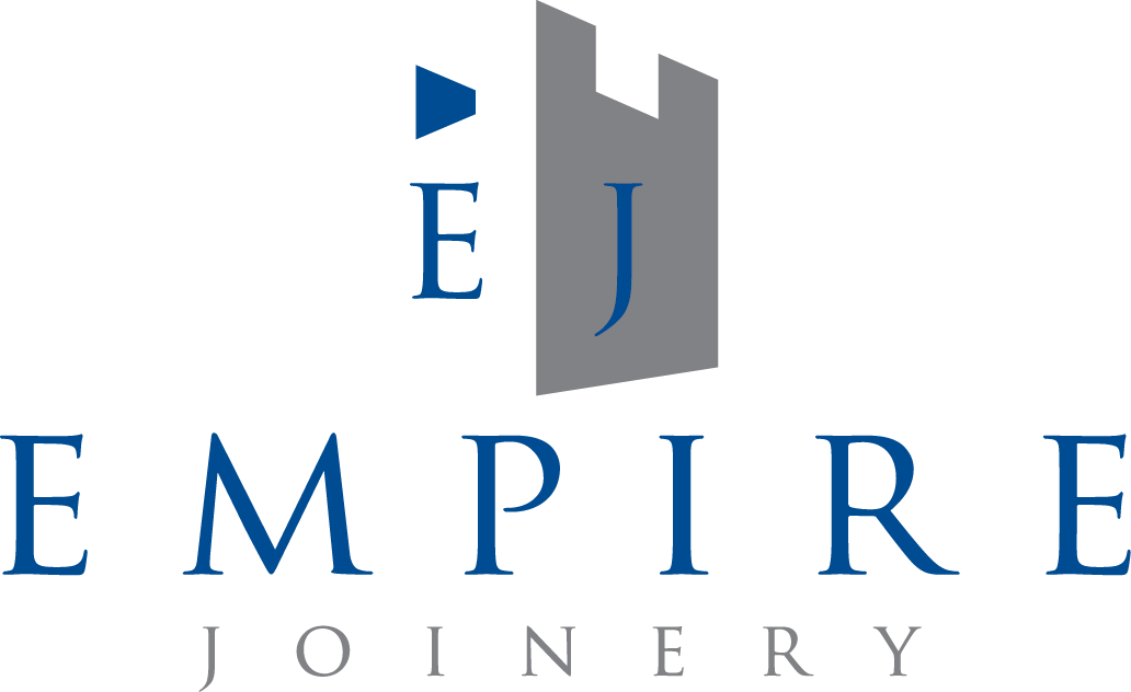 Empire Joinery