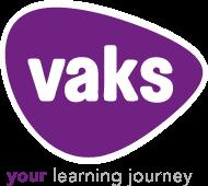 vaks-logo-large