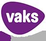 vaks-logo-sml