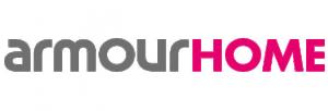 armourhome_logo