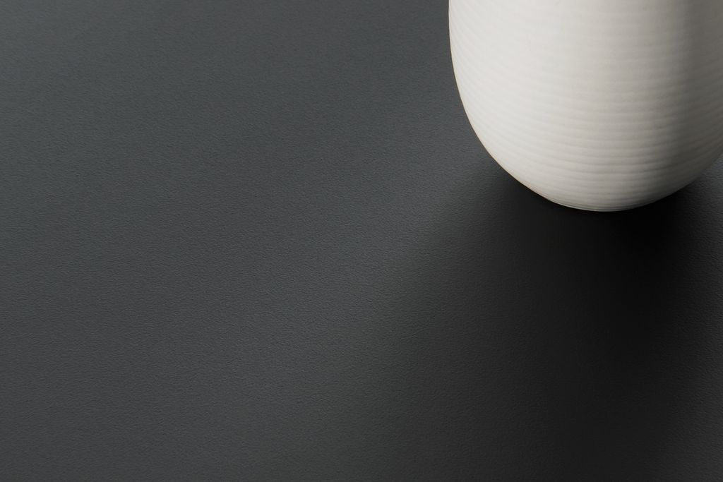 Matt Laminate Surafce Texture